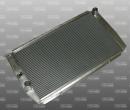 Nagrad Alfa Romeo GTV Aluminium Wasserkühler