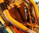 Nagrad MW Performance Racing Wasserkühler