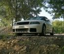 Audi A4 B4